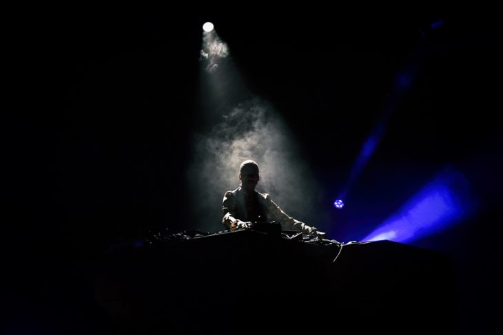 tony-allen-jeff-mills-foto-concerto-torino-22-settembre-2018-01