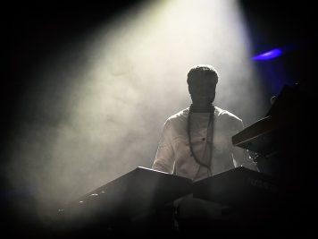tony-allen-jeff-mills-foto-concerto-torino-22-settembre-2018-03