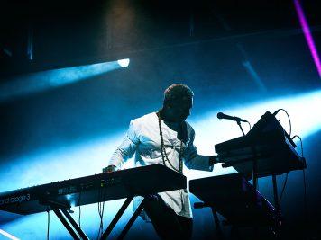 tony-allen-jeff-mills-foto-concerto-torino-22-settembre-2018-06