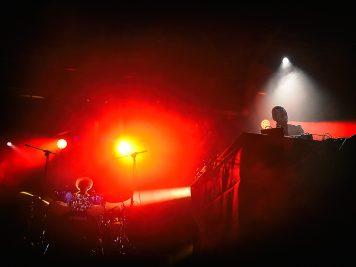 tony-allen-jeff-mills-foto-concerto-torino-22-settembre-2018-13
