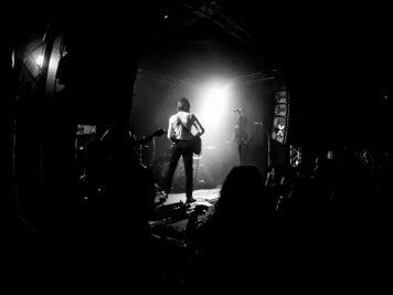 blossoms-foto-concerto-milano-12-ottobre-2018-05