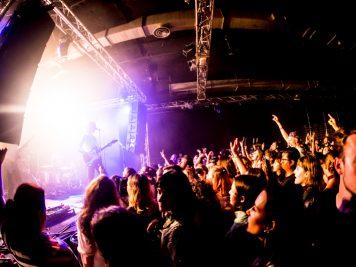blossoms-foto-concerto-milano-12-ottobre-2018-12