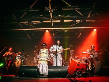 amadou-mariam-sonoristan-foto-concerto-torino-6-ottobre-2018-04