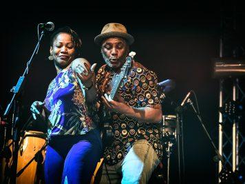 amadou-mariam-sonoristan-foto-concerto-torino-6-ottobre-2018-06