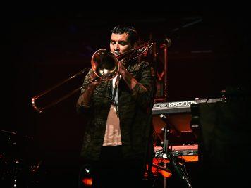 amadou-mariam-sonoristan-foto-concerto-torino-6-ottobre-2018-13