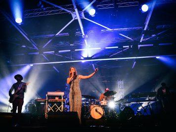 amadou-mariam-sonoristan-foto-concerto-torino-6-ottobre-2018-14