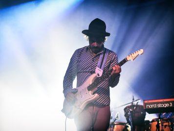 amadou-mariam-sonoristan-foto-concerto-torino-6-ottobre-2018-15