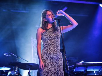 amadou-mariam-sonoristan-foto-concerto-torino-6-ottobre-2018-17
