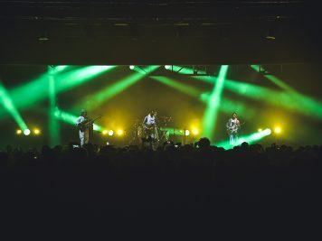 bombino-foto-concerto-torino-18-ottobre-2018-09
