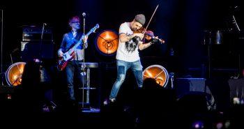 david-garrett-foto-concerto-milano-20-ottobre-2018-01