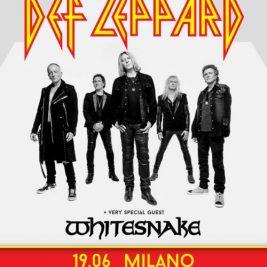 def-leppard-tour-2019-data-concerto