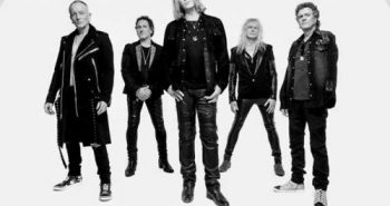 def-leppard-tour-2019-data-concerto
