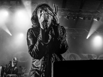 europe-foto-concerto-bologna-2-ottobre-2018-13