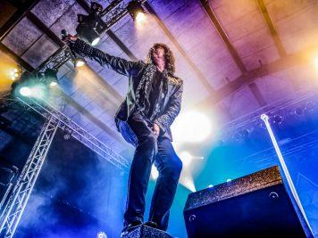europe-foto-concerto-bologna-2-ottobre-2018-4