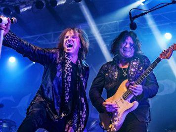 europe-foto-concerto-bologna-2-ottobre-2018-6