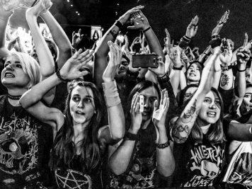 halestorm-foto-concerto-milano-22-ottobre-2018-15