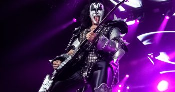 kiss-tour-2019-data-concerto
