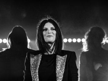 laura-pausini-foto-concerto-bologna-12-ottobre-2018-11