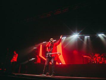 luca-carboni-nuova-stagione-gran-teatro-geox-padova-2018-07