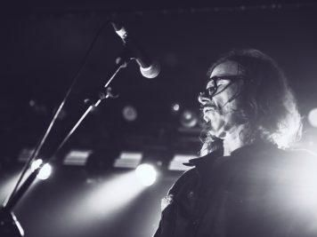 mark-lanegan-foto-concerto-roncade-14-ottobre-2018-dsc_9014