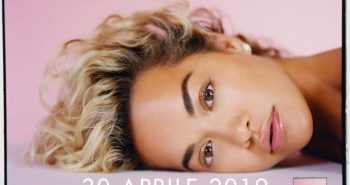 rita-ora-tour-2019-data-concerto