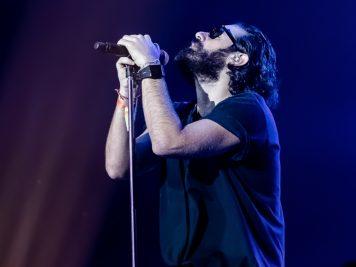 thegiornalisti-foto-concerto-bologna-23-ottobre-2018-05