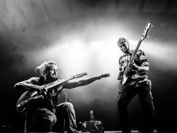 xavier-rudd-foto-concerto-bologna-9-ottobre-2018-01