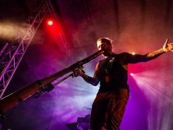 xavier-rudd-foto-concerto-bologna-9-ottobre-2018-03