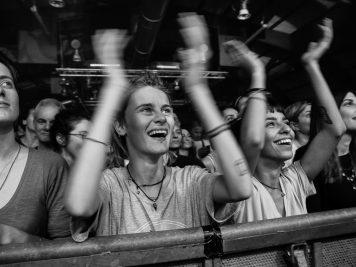 xavier-rudd-foto-concerto-bologna-9-ottobre-2018-07
