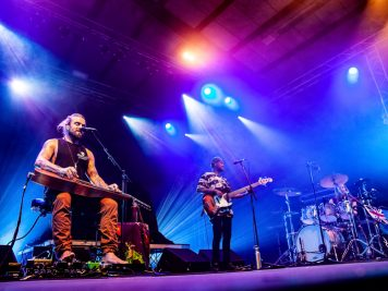 xavier-rudd-foto-concerto-bologna-9-ottobre-2018-09