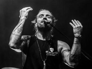 xavier-rudd-foto-concerto-bologna-9-ottobre-2018-13