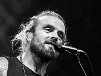 xavier-rudd-foto-concerto-bologna-9-ottobre-2018-16