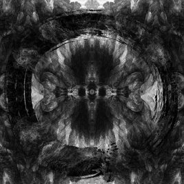architects-holy-hell
