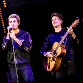 benji-e-fede-foto-concerto-milano-17-novembre-2018-01