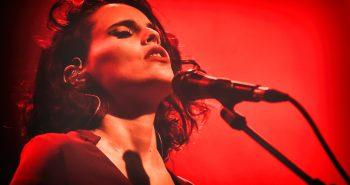 foto-concerto-anna-calvi-torino-22-novembre-2018-1