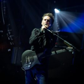 muse-tour-2019-date-concerti