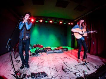 stu-larsen-foto-concerto-milano-06-novembre-2018-07