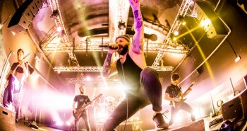 august-burns-red-foto-concerto-milano-01-dicembre-2018-01