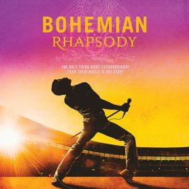 bohemian-rhapsody-film-queen-recensione