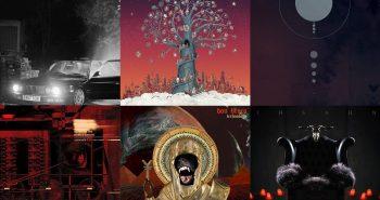 migliori-dischi-metalcore-alternative-djent-2018