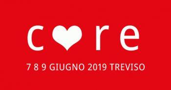 core-festival-treviso-hd