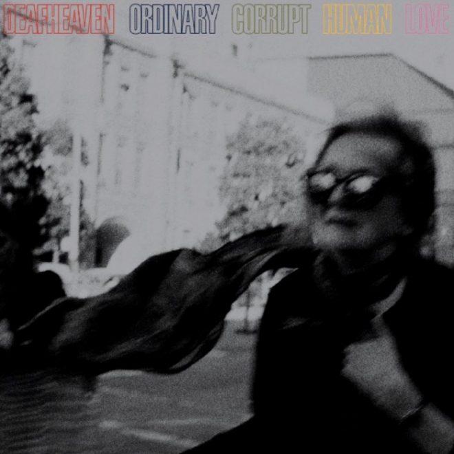 deafheaven-ordinary-corrupt-human-love