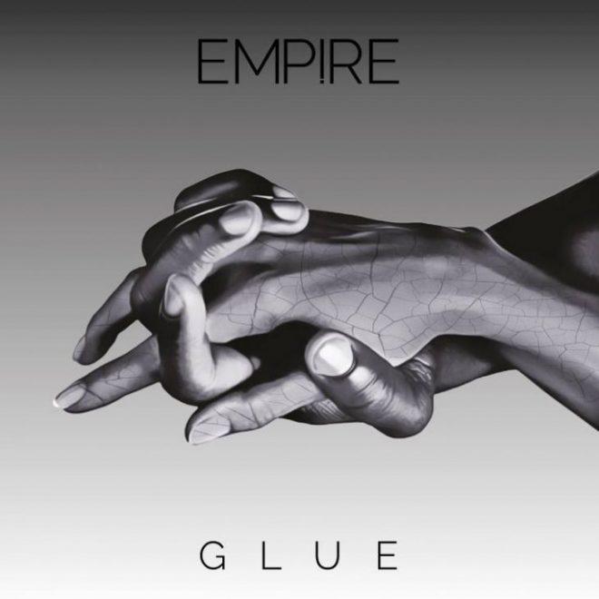empire-glue