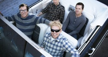 offspring-tour-2019-data-concerto-lignano-sabbiadoro