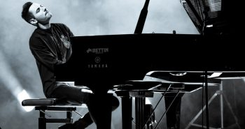 peter-bence-foto-concerto-bologna-06-12-2018-1