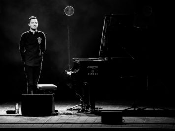 peter-bence-foto-concerto-bologna-06-12-2018-2