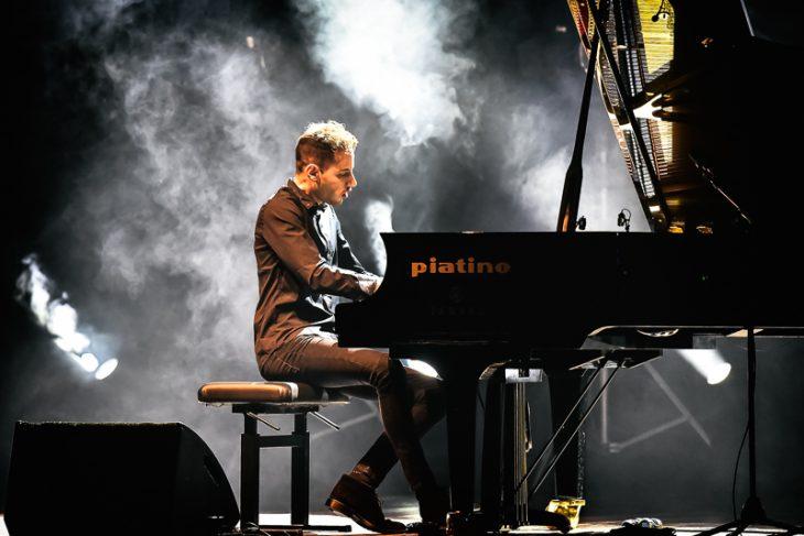 peter-bence-foto-concerto-torino-5-dicembre-2018-01