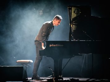 peter-bence-foto-concerto-torino-5-dicembre-2018-04
