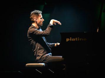 peter-bence-foto-concerto-torino-5-dicembre-2018-05