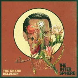 the-intersphere-the-grand-delusion